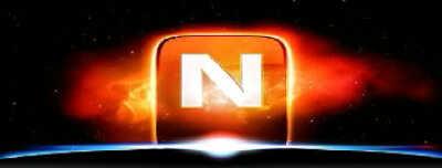 NimBuzz1